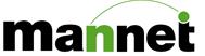 接客・販売 人材サービス|人材派遣・人材紹介・アウトソーシングのマンネット